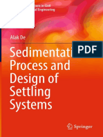 Sedimentation-Process-and-Design-of-Settling-Systems.pdf