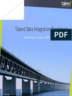 Talend DI Benchmark.pdf