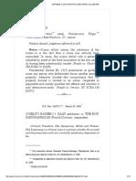 Daan vs Sandiganbayan Rule 116