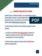 2 Principio delle tensioni efficaci.pdf