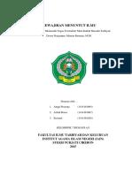 Kewajiban_Menuntut_Ilmu.pdf