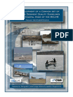 RECOMMENDED WATER AND SEDIMENT QUALITY GUIDELINES_BCLME.pdf
