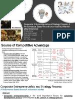 Corporate Entrepreneurship Upload
