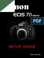 Eos 7d Mark II Af Guide Cusa 9-2014