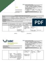 Administración Pública Federal, Estatal y Municipal