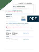 NH73212101016178.pdf