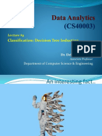 09DecisionTreeInduction.pptx