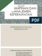 298018_mene Fix Bangetlah