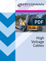 High Voltage Cables Catalog.pdf
