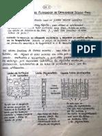El Omnilibro de Los Reactores Químicos Cap 25 Imp