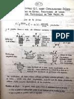 El Omnilibro de Los Reactores Químicos Cap 34 Imp