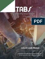 Lateral Loads Manual.pdf