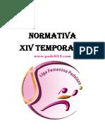 Normativa (1).pdf