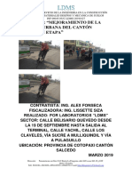 Informe tecnico comprobacion de espesores.docx
