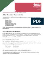 05_FireResFlameRet.pdf