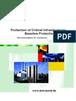Basisschutzkonzept_kritische_Infrastrukturen_en.pdf