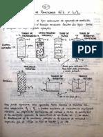 El Omnilibro de Los Reactores Químicos Cap 42 Imp