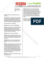 Heritage is Great Part 2 - Transcript_0.pdf