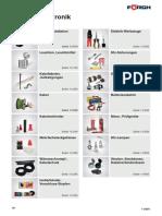 Foerch_PDF_110001-110685.pdf