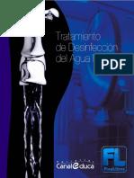 Tratamiento de desinfección del Agua Potable-FREELIBROS.ORG.pdf