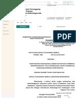 edoc.site_sk-persyaratan-penanggung-jawab-dan-petugas-pemeri (1).doc