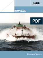 SAILOR 77 Fleet+ Installation Manual.pdf