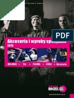 Accesorii_Binzel_1467873629.pdf