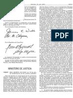 RD 937 2003.pdf