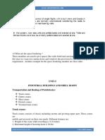 PS Unit 5 Notes.pdf
