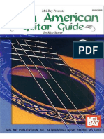 Latin_Guitar_Guide_by_Rico_Stover_-_Melbay.pdf