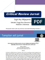26704_Critical Review Jurnal.pptx