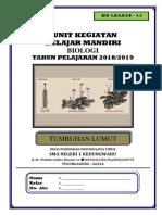 8.a. UKBM - Lumut.docx