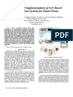 Design and Implementation of IoT-Based Automation System for Smart Home.pdf