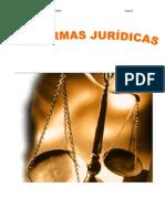 1.3 formas jurídicas