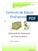 1206040002 Controlo Riscos Pro Fission a Is Trabalho
