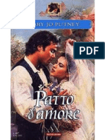 Mary Jo Putney - Angeli caduti 05 Patto d'amore.pdf