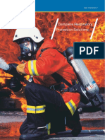 Complete Respiratory Protection Solutions Web