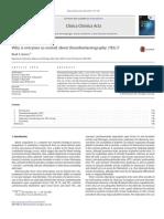 TEG_review_2014.pdf
