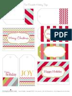 Colorful-Holiday-Tags-©LivingLocurto.pdf