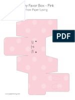easter-bunny-cube-pink.pdf