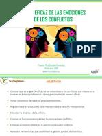 PLANTILLA CURSO GESTIÓN EFICAZ DE LAS EMOCIONES Y DE LOS CONFLICTOS .pdf