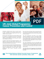 un-joint-action-cervical-cancer-leaflet.pdf