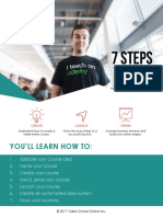 7-Steps-to-Online-Course-Success-2017.pdf