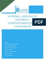 marketing info 1.pdf