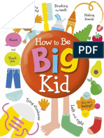 How_to_Be_a_Big_Kid.pdf