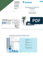 Split type_FTE25&35.pdf
