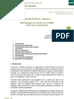 Guia_de_estudio_M1_4ª_edicion