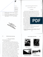 Seed-Whitman wall.pdf