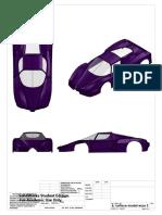 SURFACE CAR FINAL EXAM.PDF