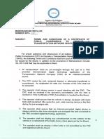 MC_NO._2015-018_.pdf